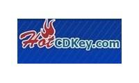 HOTCDKEY promo codes