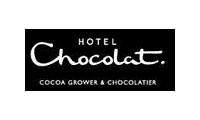 Hotel Chocolat UK promo codes