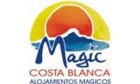 Hoteles Costa Blanca promo codes