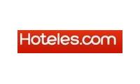 Hoteles promo codes