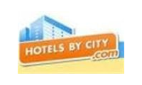 Hotels By City promo codes