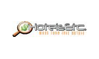 HOTELSETC MORE THAN JUST HOTELS Promo Codes