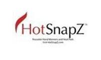 Hotsnapz promo codes