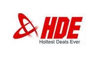 HottestDealsEver Promo Codes