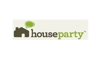 House Party promo codes