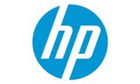 HP Home Store promo codes