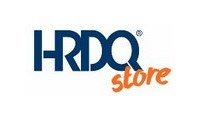 HRDQ promo codes