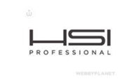 HSIProfessional promo codes