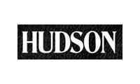 Hudson promo codes
