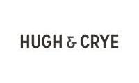 Hugh & Crye promo codes