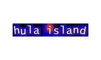 Hula Island promo codes