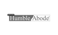 Humble Abode promo codes
