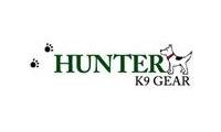 Hunter K9 promo codes