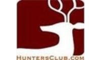 huntersclub Promo Codes