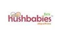 Hushbabies promo codes
