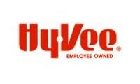 Hy-Vee promo codes