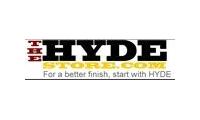 Hydestore promo codes