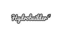 Hydrobuilder promo codes