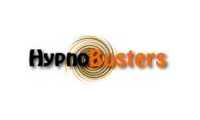 Hypnobusters Promo Codes