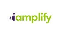 I Amplify promo codes