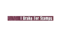 I Break For Stamps promo codes