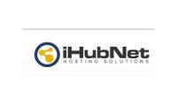 I Hub Net promo codes