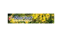 I Market City promo codes