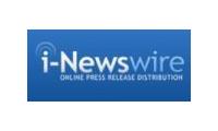 I Newswire Promo Codes