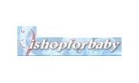 I Shop For Baby promo codes