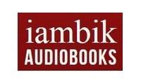 Iambik promo codes