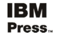 IBM Press Books promo codes