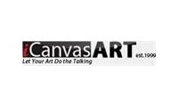 ICanvas Art Promo Codes