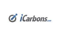 ICarbons promo codes