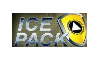 Ice-pack promo codes