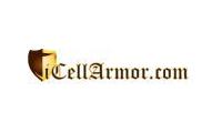 Icellarmor promo codes