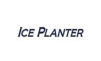 Iceplanter promo codes