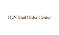 ICN Sales Promo Codes