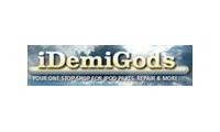 Idemigods promo codes