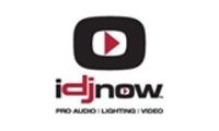Idjnow promo codes