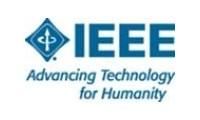 IEEE promo codes