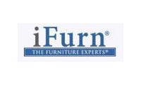 IFurn promo codes