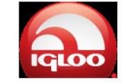 Igloo-Store promo codes