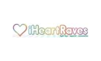 Iheartraves promo codes