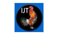 IJT Direct promo codes
