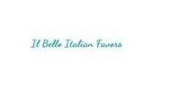 Il Bello Italian Favors promo codes
