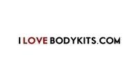 ILoveBodyKits promo codes