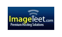 Image Leet Promo Codes
