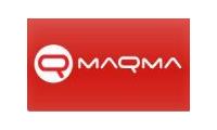 Imaqma promo codes