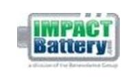 Impact Battery promo codes