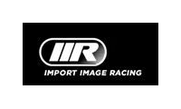 Import Image Racing promo codes